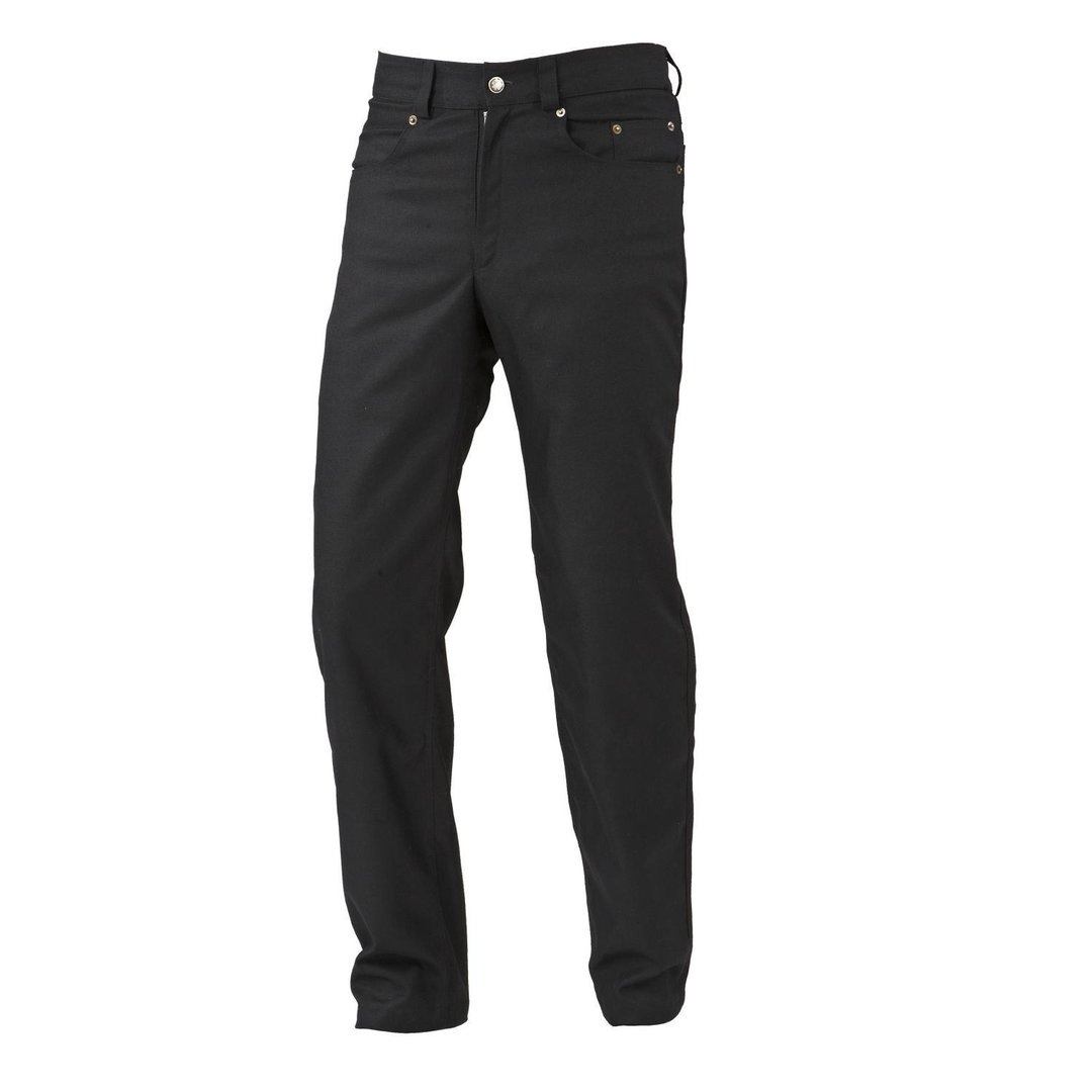 germas jeans vegas man herren abriebfeste hose motorrad atv quad roller ebay. Black Bedroom Furniture Sets. Home Design Ideas