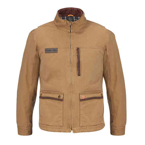 Can-Am Ranch Arbeiter Jacke