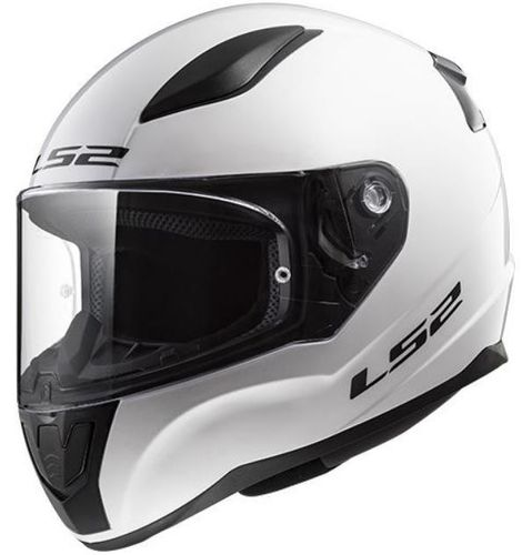 LS2 FF353J Rapid Mini Junior Kinder Integralhelm