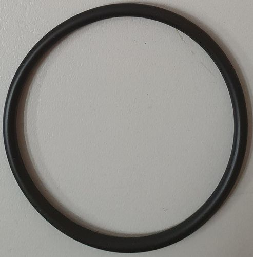 Can-Am O-Ring