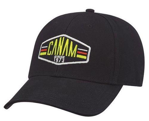 Can-Am Original Cap